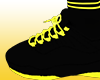 Shoes Syrennaty
