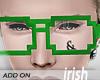 - Add On -Pixel Glass G
