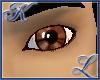 KL Lt Brown Eyes M