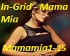 In-Grid - Mama Mia