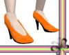 Siren Shoes BUU