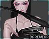 Claw Blade