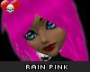 [DL] Rain Pink