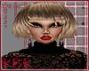 :* KBK| LISHA - Blonde