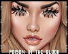 ** L Lips+Lashes+Brows+E