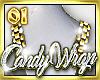 *01*.:CandywrapTimster:.
