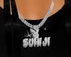 shop suhiji