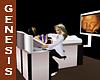 4D Ultrasound Elite