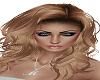 Cassey Blonde