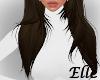 Ee White Sweater