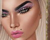 Skin Full Makeup