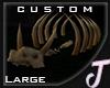 Jos~ Void: Dragon Bones