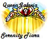 [QG]Serenity Tiara