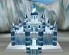 Frozen Fortres of Dreams