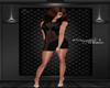 PC! Bellatrix black