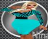 (VF) Lady V BM