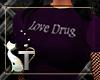 Top Love Drug