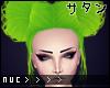 Nuc| Lime Penny
