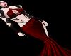 LWR}Vampire Dress