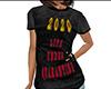 2020 Quarantine Shirt F