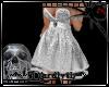 (D)Soja Dress