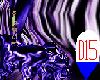 Phantom Thunder Dragon