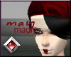 [M.M] Crimson XPIRATEX