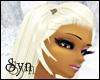 ~s~ Platinum Sandra