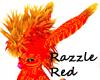 RazzleWhatchamacall Ears