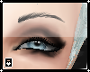 lSl Thin EyeBrows