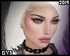 * | Obiaulu | Blonde