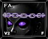 (FA)ChainBandOLFV2 Purp2
