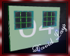 [DL] Derivable Wall