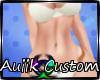 Custom| Machi Kini