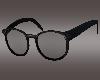 Glasses Black + Mix