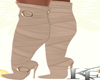 KF*Adelle boots