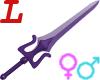 Skelethorn Sword Alt Lf