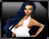 .:BC:. Seraphina Blue