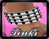 Leg Bracelet right v4