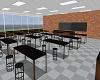 Classroom Set 2