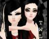 [TWL] InseparableFriends