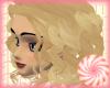 Cheyenne Blond Dulce
