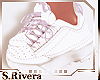 SR* Fitness v1 kicks