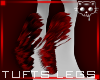 TuftsL Red 4a Ⓚ
