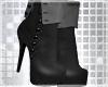 Clara Boots