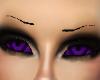 Rune Eyes V2