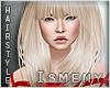 [Is] Emi Butter Blonde