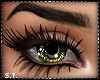 ST: Eclipse : Eyes III