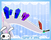 Crystal Dragon Tail v1