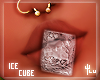 . Ice Cube